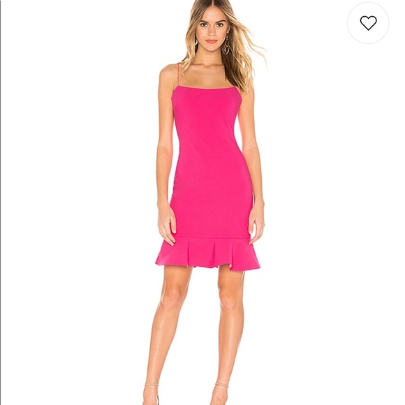 likely dresses